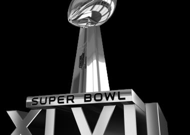 Super Bowl Round-Up