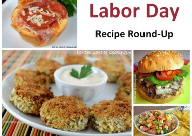 Labor Day Round-Up