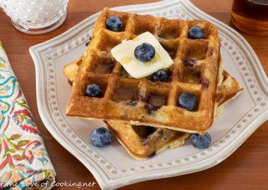 The Best Weekend Breakfast Ideas