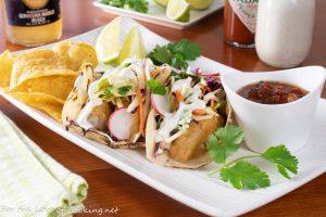 Cinco de Mayo Taco Round-Up